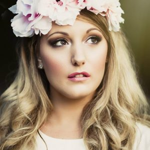 To Book Your Wedding Make Up Or Hair Styling Service
